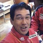 小林深雪 - Miyuki Kobayashi (writer)