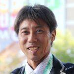 富川理充JTUパラリンピック対策プロジェクトリーダー