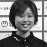 PT2(大腿切断)女子・秦由加子(マーズフラッグ・稲毛インター)
