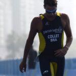 地元ブラジルのマルセロ・コレットは10位。