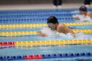 7名がリオパラリンピックへ!横浜で知的水泳日本選手権終わる