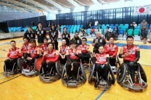 カナダカップ準優勝。日本、大きなチャンス逃すも強豪国の存在感を示す!
