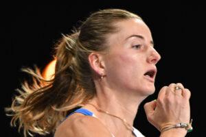 結束した強さが誇り。ウクライナのレイリア・アザメトヴァ、女子200mT13で圧勝!