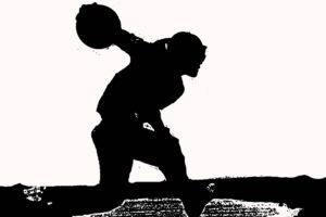 爾麗美術「目と指で見るパラスポーツ写真〜これがパラスポーツの魅力!?〜」展示作品のご紹介