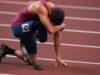 義足アスリート世界最速の称号は誰の手に? T63、T64の100m決勝解説