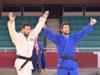 3階級で金メダル、アゼルバイジャン旋風が巻き起こる!〜柔道2日目〜