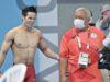 競泳8日目、木村敬一が銀。初めてのメダルにほっとした