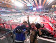 """Tokyo 2020 Paralympics """"Basketball Final"""" #0905"""